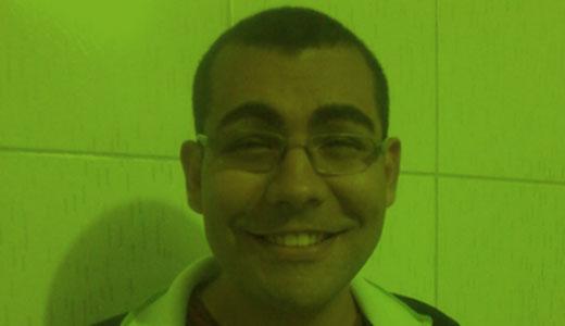 Arthur Ventura Martins Leão