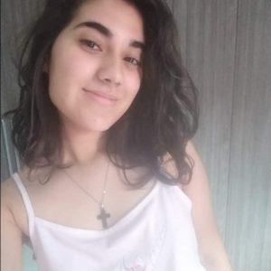 20200618_183103 - Isabella Renolphi