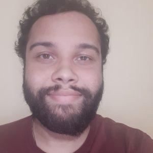 20200622_171859 - Danilo dos Santos Dantas