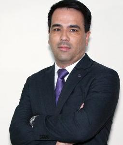 Daniel-Martinelli-Chu