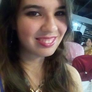 Fabiola-Tomasin