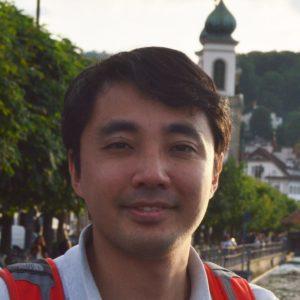 Paulo-Shindi-Kuniyoshi