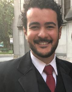 Tiago-Pereira