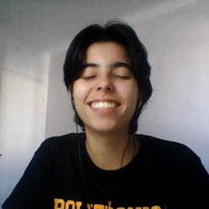 WIN_20200404_10_08_50_Pro - Giovanna Jaques Caldeira