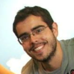 leonardo_mentor