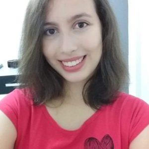 Daiane-Carolina-Alves-dos-Santos-556x600