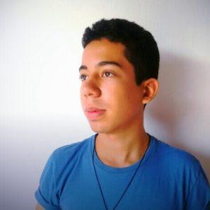 Daniel-Silva