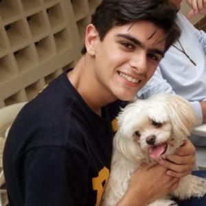 Ivan-Gabriel-Ferreira-Dias