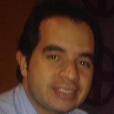 Luis_Amaral