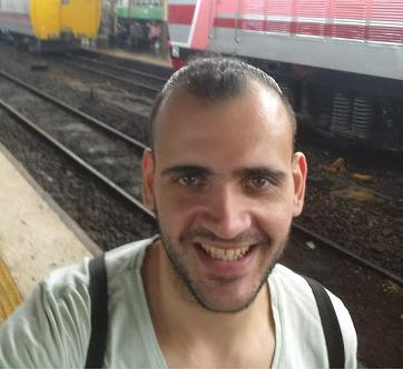 Rodolgo_Souza