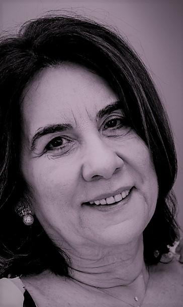 c5f23dba-0865-49d0-bf0c-e2ed5e10f3db - Heloisa Helena Silva Goncalves